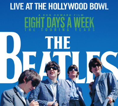 the-beatles-live-at-the-hollywood-bowl