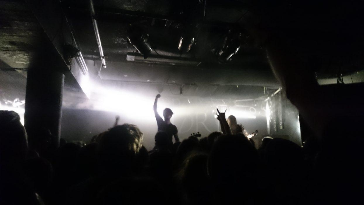 fjort-musikbunker-aachen