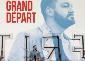fritz kalkbrenner_grand-depart_albumcover