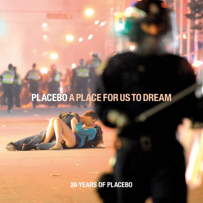 placebo-a-place-for-us-to-dream