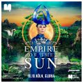 Empire of the Sun_Konzert