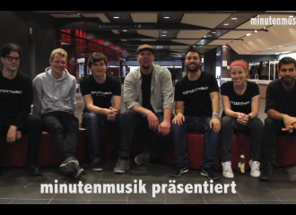 Scruffyheads_Videointerview_Eurogress