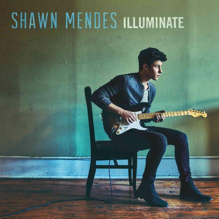 shawnmendes_illuminate_