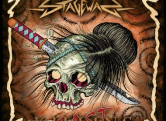 Stagewar_Killing-Fast_CD_Booklet_1+8