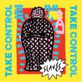slaves-take-control-9579