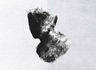 Van Holzen - Anomalie