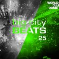 big-city-beats-volume-25
