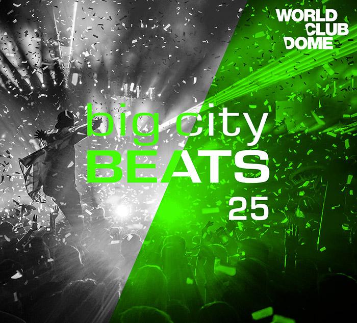 big-city-beats-volume-25