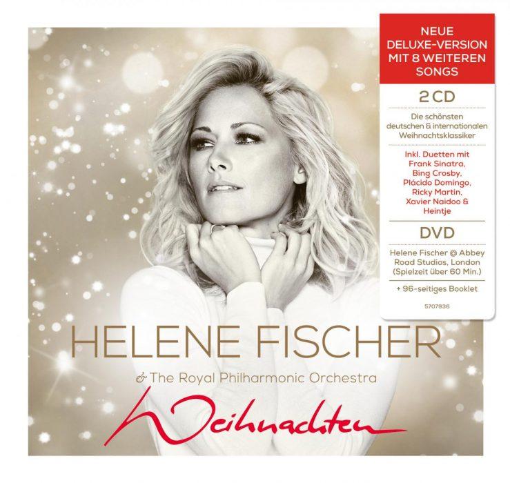helene-fischer-weihnachten-deluxe-version