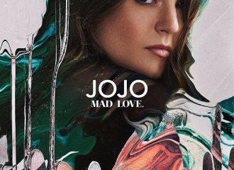 jojo_mad_love
