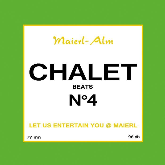 maierl-alm-chalet-beats-no-4