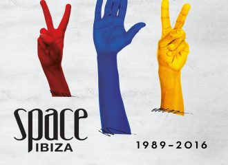 space-ibiza-cover