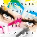 Sven Väth–Sound Of The 17th Season
