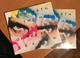 Sven-Väth_Sound-Of-The-17th-Season_Gewinnspiel-Doppel-CD