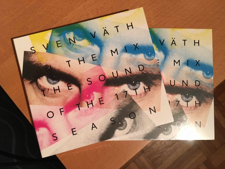 Sven-Väth_Sound-Of-The-17th-Season_Gewinnspiel-Doppel-CD