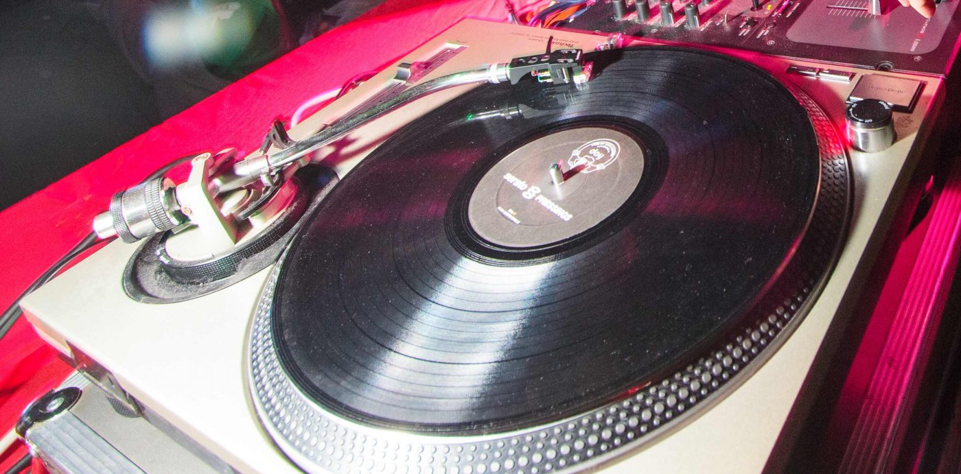 Vinyl_Schallplatte_Techno_Electronica_Nastia