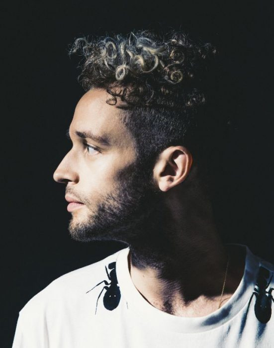 wrabel, credit eliot haze