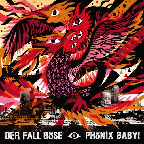 der-fall-boese-phoenix-baby