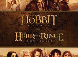 der-hobbit-herr-der-ringe-spielfilm-set