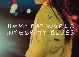 jimm-eat-world-integrity-blues