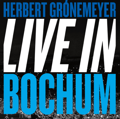 Bochum single grönemeyer