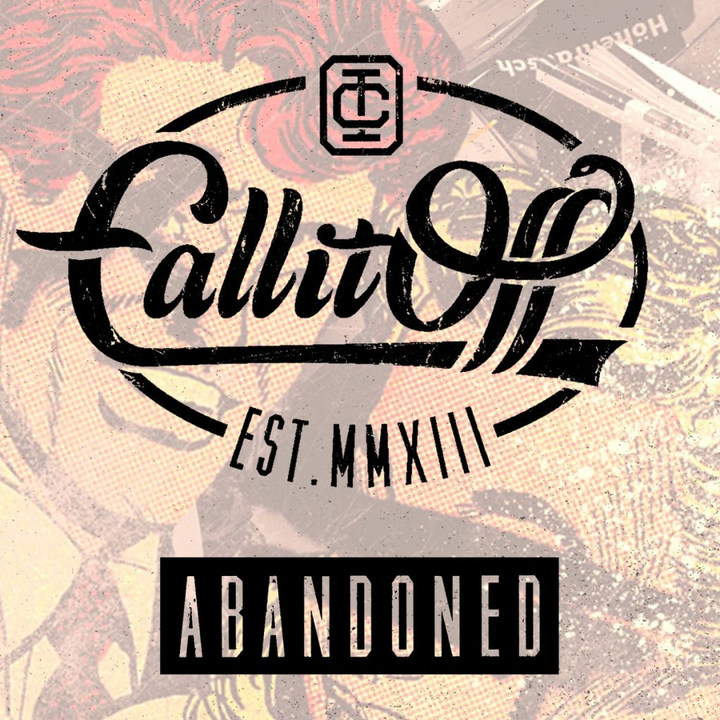 Call It Off - Abandoned