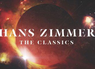 Hans-Zimmer-The-Classics-Header