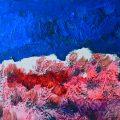 Jaakko Aukusti - Mountain