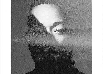 john-legend_darkness-and-light