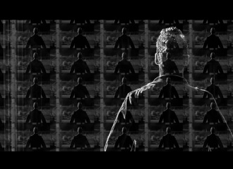 Kingdom_Kingdom_Musikvideo_Screenshot