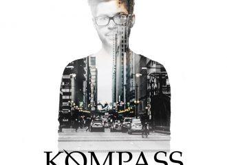 Kompass - In deiner Großstadt