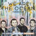 WATO We Are The Ocean Abschiedstour