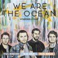 WATO We Are The Ocean Abschiedstour