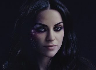 Amy Macdonald_UnderStars