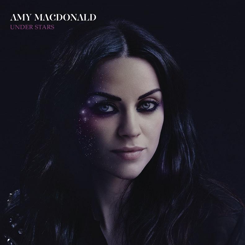 Amy Macdonald_UnderStars