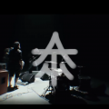 Awake The Mutes_Belltower_Musikvideo