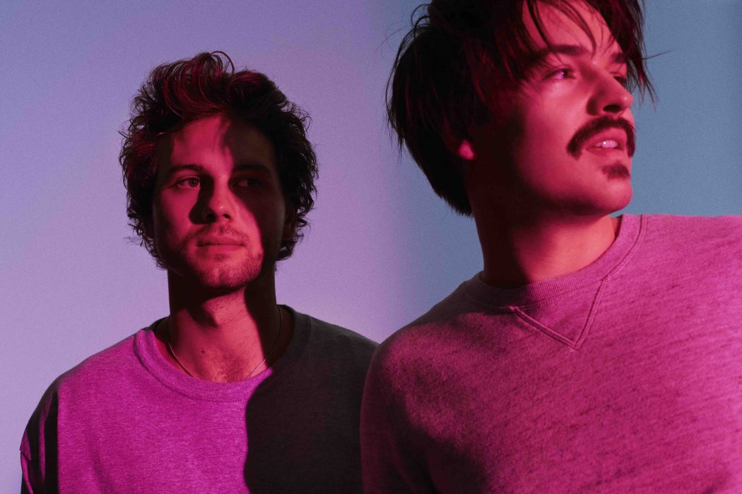Milky Chance_Fotocredit_Jeff Hahn