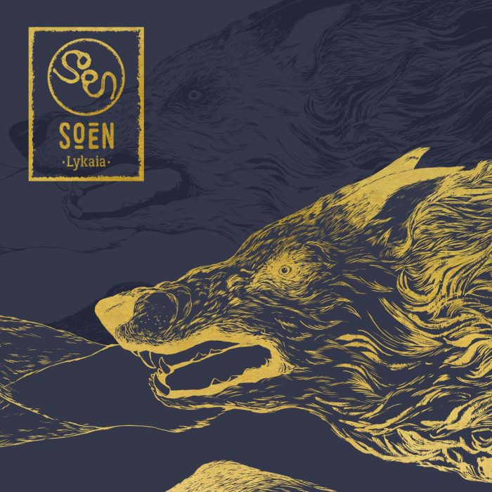 SOEN_Lykaia_Album-Cover