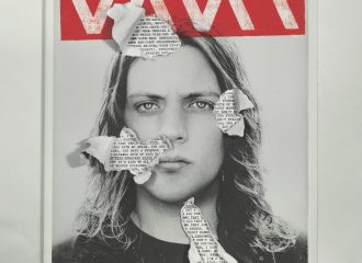 VANT - Dumb Blood
