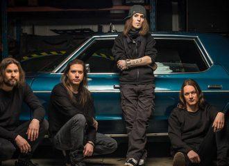 Children Of Bodom_Band