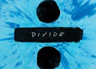 Ed_Sheeran_Divide_Album