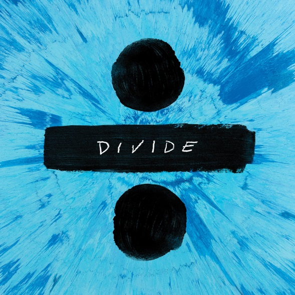 Ed_Sheeran_Divide_Album