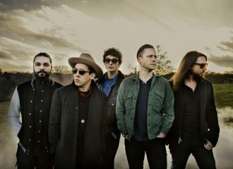 Mona Band