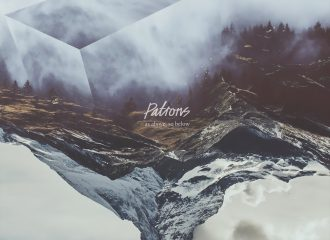 Patrons - As Above, So Below