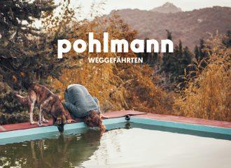 Pohlmann_Weggefährten