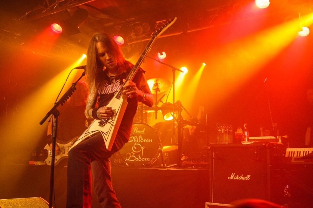 Stockholm_Debaser_Children-of-Bodom_Credit-Max-Keller