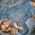 Zara Larsson_So Good