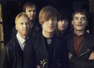 mando-diao_good-times