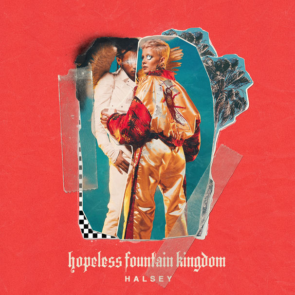 Halsey-Hopeless-Fountain-Kingdom-Cover