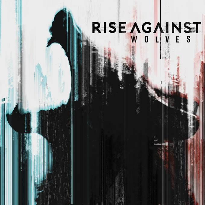 Rise Against - WolvesRise Against - Wolves